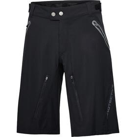 Protective P-Aus Shorts Men black
